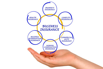 BGS Business Insurance